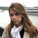 Богданова Алена Дмитриевна